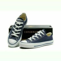 Delici Shoes
