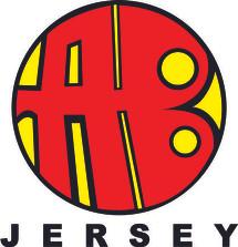 AB_Jersey