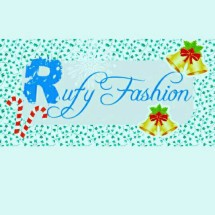 RUFY FASHION