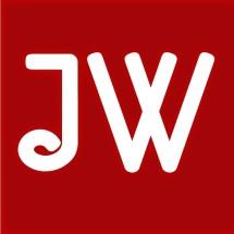 Jdanwmusic
