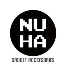 Nuha_shop