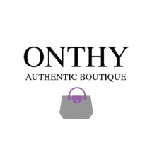 Onthy Shop