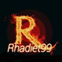 rhadiet99