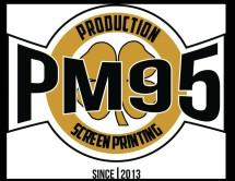 PM95 company