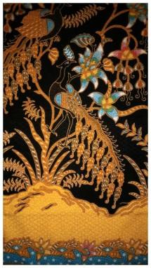 batik sembadra