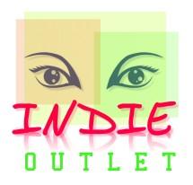 Indie Outlet HWI