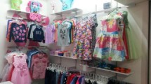 Kids n Mom's Shop
