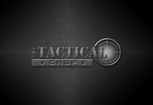The Tactical Shop