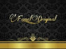 Famel_Original