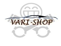 Vari-Shop