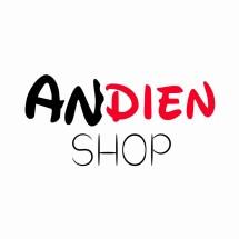 Andien's Shop
