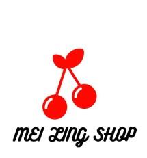 MEI LING SHOP