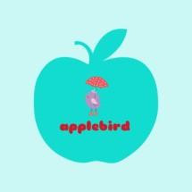 APPLEBIRD