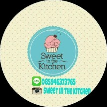 sweetinthekitchen