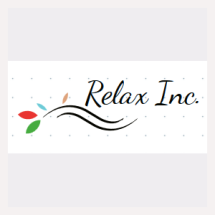 Relax Inc.