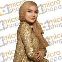 MICROSHOPA