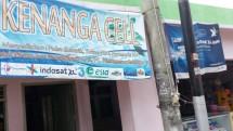 Kenanga Cell Rbm