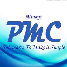 PMC Best