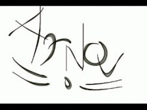 Arnov