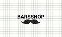 Bars_Shoops
