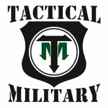 Tactical Military