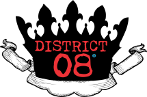 District08
