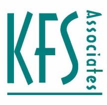 KFS Associates