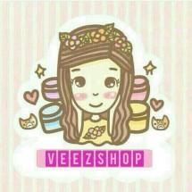 veezshop