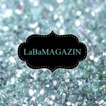 LaBaMagazin