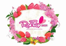 RedTulip Shop