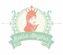 BellaRegina