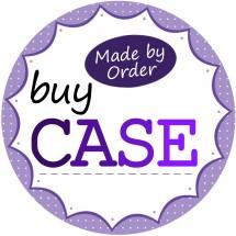 buyCASE