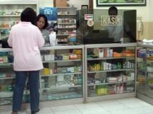 Medica Store