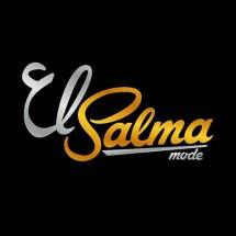 El-Salma Mode