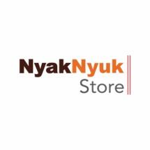 NyakNyuk Store