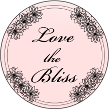 LoveTheBliss