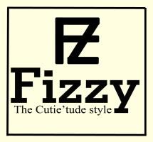 Fizzy Store