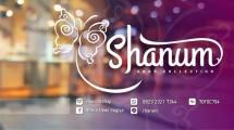 shanum.shop