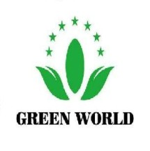 GreenWorld Indonesia
