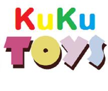 KuKu Toys
