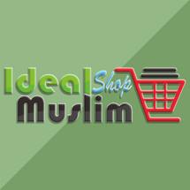 Ideal Muslim Shop