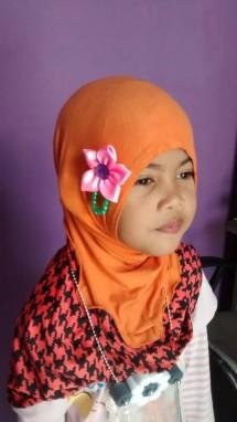 Kalimantan Sejahtera