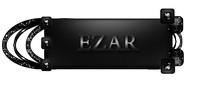 EZAR SHOP
