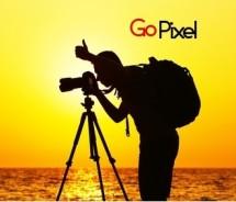 GoPixel