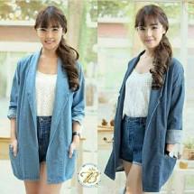 Ririe shop93