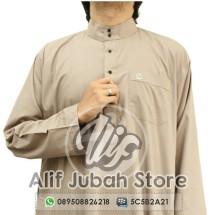 Alif Jubah Store