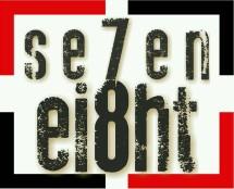Se7enEi8ht Clothing