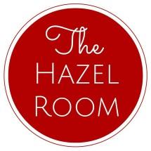 Hazel Room
