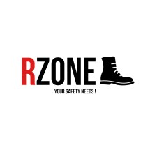 RedwingZone