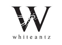 White Antz